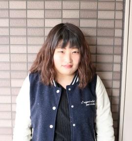 山田 玲奈